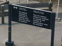P1070872 (Michael Afar) Tags: 1000islands stlawrenceriver canadausa