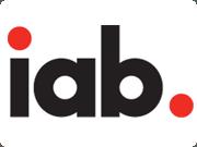 iab_partner_logo