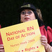 0509_NurseWeek_Rally_9767
