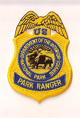 ParkRanger- BadgePatch (andred584) Tags: park parco game forest de fishing ranger state or hunting guard conservation police environmental foster national florestal patch warden insignia et pesca patches officer policia guardia jagd caza gamekeeper caccia polizia medioambiente nazionale forestal emblema boswachter fisheries eaux straz forestale agente provinciale ambiental forets aufseher gardechasse écusson guardaparque forstverwaltung fisherei wildhut lenvironnement rybacka gardepêche lowiecka gardeparc gardefaune