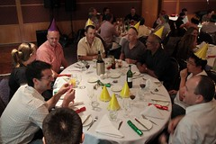 Xmas party (Halans) Tags: vegas office sydney casino xmasparty c2p vegasnights xmasofficeparty xmasparty09