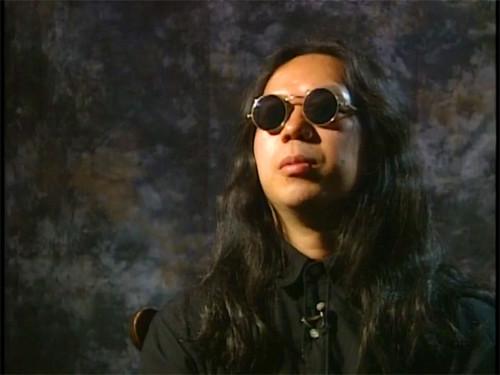 渡辺信一郎〔渡邊信一郎,Shinichiro WATANABE/1998 ver.〕