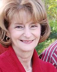Debbie L.jpg