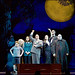 Addams Family Chicago
