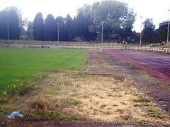Enfield Town fc Stadium Stadium Enfield Town fc
