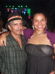 (Morcego Online) Tags: music bar online vox gramado morcego wwwmorcegaoonlinecombr
