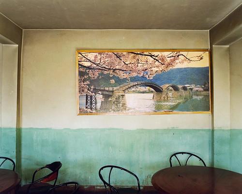tibetanway_25