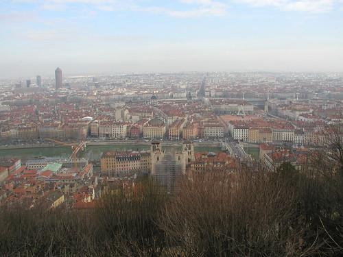 Lyon 0211 037