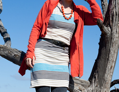 stripe tank dress1 (1 of 1)