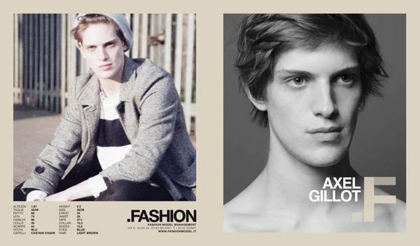 SS12_Milan Show Package Fashion001_Axel Gillott(MODELScom)