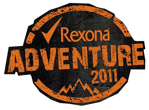 Rexona Adventure