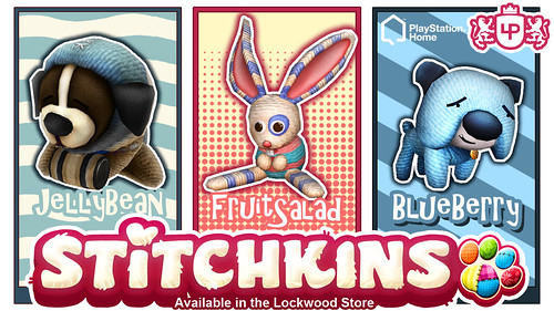 Lockwood_Stitchkins