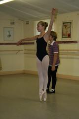 IMG_8299 (nda_photographer) Tags: boy ballet senior girl studio dance concert rehearsal teacher junior academy 2007 newcastledanceacademy