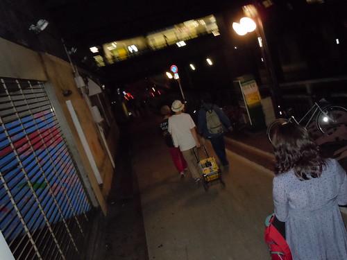 Kaori 6.19.11 021