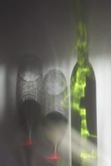 Celebration (ACPerona) Tags: brussels nikon wine bruxelles sombra celebration shade bruselas vin copa botle botella vino verre bouteille celebracin d90