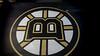 IMG_2855 (tomcruiseship) Tags: bostonbruins bruins boston tdgarden nhl hockey icehockey vancouver vancouvercanucks canucks