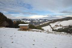 Naturpark Almenland_02 (Klima- und Energie-Modellregionen) Tags: klimafreundlicher naturpark almenland
