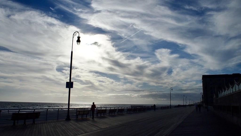 Sky Walk Boards : The world s best photos of board and boardwalk flickr