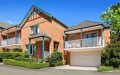 2/8 Shinfield Avenue, St Ives NSW