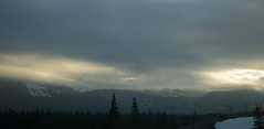 Banff Trip Feb 2017 (Ctown8) Tags: banff sunshinevillage lakelouis