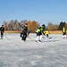 "Pondhockey 2017 • <a style=""font-size:0.8em;"" href=""http://www.flickr.com/photos/44975520@N03/32909211281/"" target=""_blank"">View on Flickr</a>"