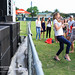 """2016-11-05 (239) The Green Live - Street Food Fiesta @ Benoni Northerns • <a style=""""font-size:0.8em;"""" href=""""http://www.flickr.com/photos/144110010@N05/33010278825/"""" target=""""_blank"""">View on Flickr</a>"""