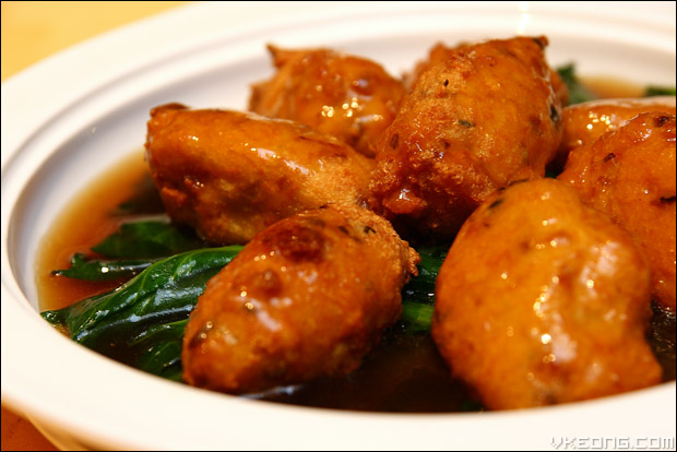 minced-tofu