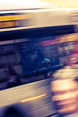 Sensazione di un giorno confuso (Eshwar Emilio Cassanese) Tags: movement dynamic anton movimento giulio sensation frosinone linee dinamico futurismo dinamismo sensazione bracaglia eshwar fotodinamismo movimentismo cassanese fotodynamism