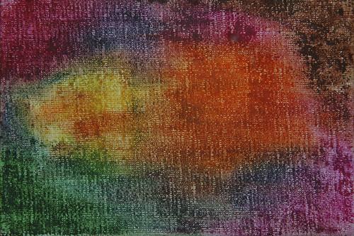 Digital Art Texture 51 by mercurycode on DeviantArt