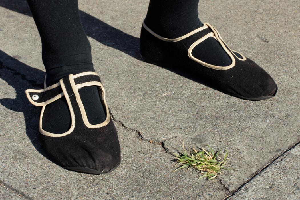 meg_shoes