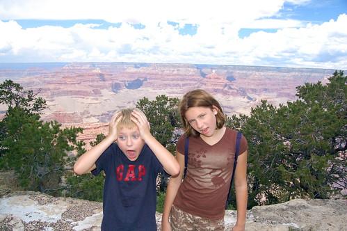 Grand Canyon 2009_ 066
