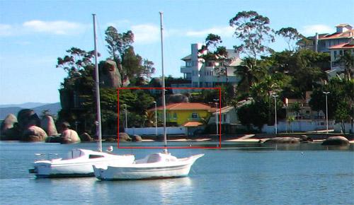 House for sale - Casa a venda - Casa en venta - Casa a vendere - Maison de vente (Florianópolis - Brazil)