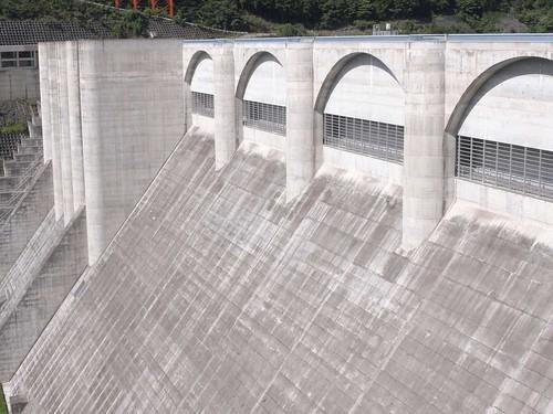 大滝ダム・学べる建設ステーション-12