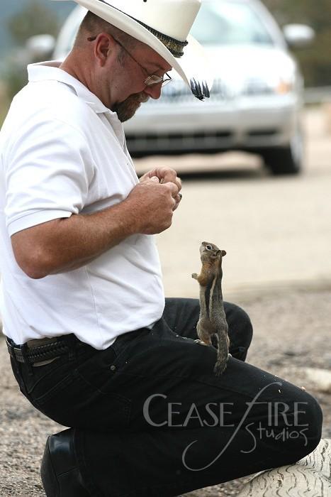 07-12-squirrels3