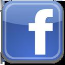 FaceBook_99x99