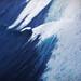 blue sea ; )