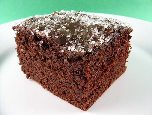 chocolate_zucchini_cake1