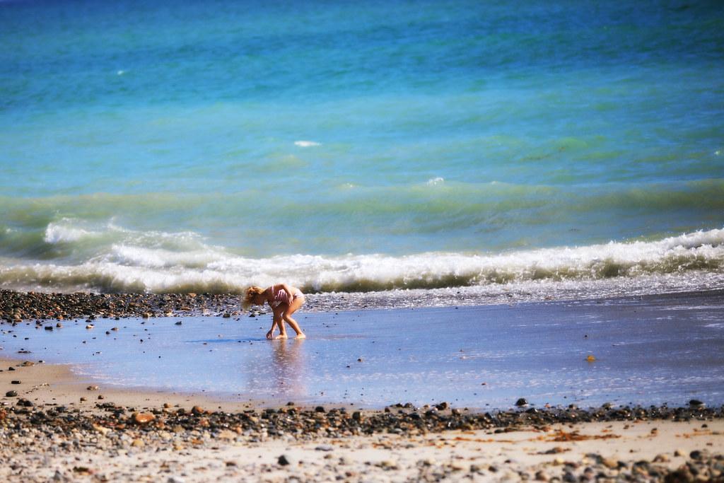 BeachArdo_0139