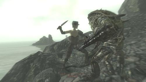 Fallout3 2009-08-04 00-11-35-34