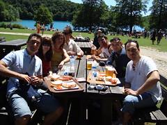 DSC00510 (flopmaz) Tags: viaje y eslovenia croaciasss