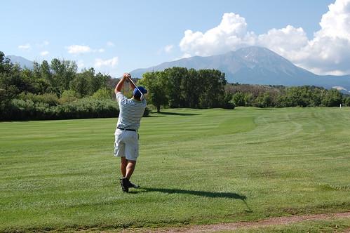 Colorado 2007 042