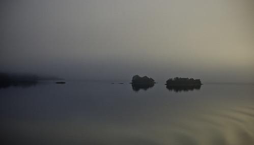 Stockholm Archipelago 16