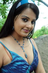 roopa kaur (CineJosh.com) Tags: new girls boy woman india cinema hot cute sexy guy film boys girl beautiful smart lady movie star actors nice women gallery superb photos indian south young handsome guys ap hero actress heroine bollywood actor spicy wallpapers hyderabad naval andhra navel tamil stills kollywood heros pradesh actresses telugu cleverage heroines tollywood