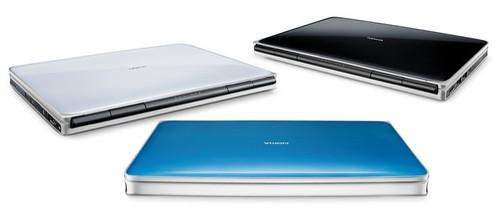 Nokia_Booklet_3G1