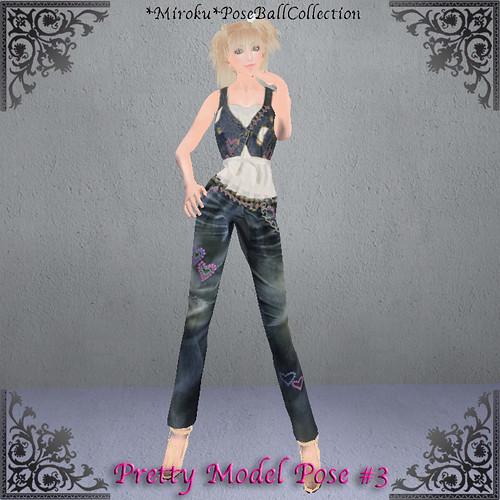 prettymodelpose_3tex