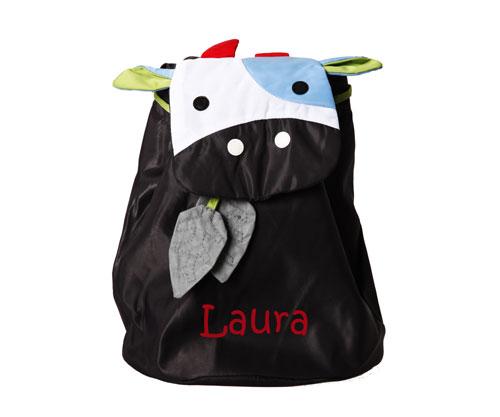 Nuevos productos infantiles en Tutete.com