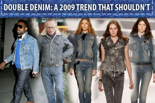 Double-Denim-A-Trend-That-Shouldnt