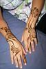 100_8365 (ReMarkable Blackbird) Tags: wedding party art festival tattoo hands artist hand photoshoot gray maine images henna mehendi mehndi hire porltand mehandi remarkableblackbird