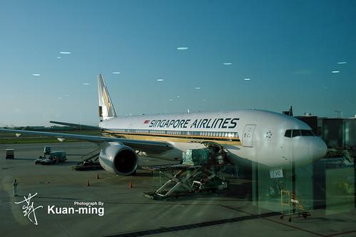 Singapore Airlines (DSC_6499)