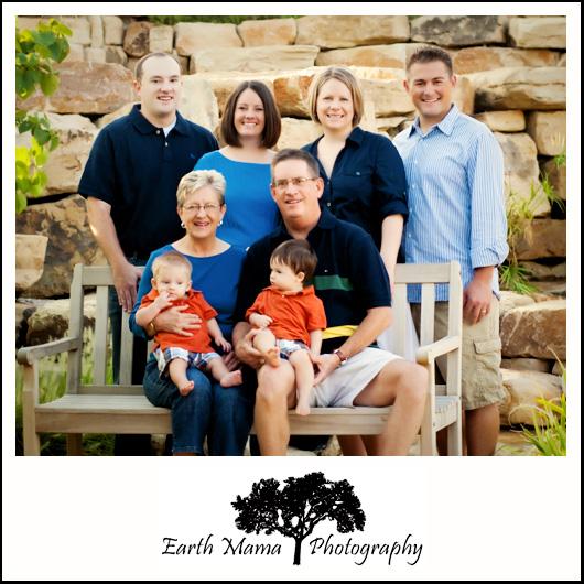 amfamily_08_29_09-125